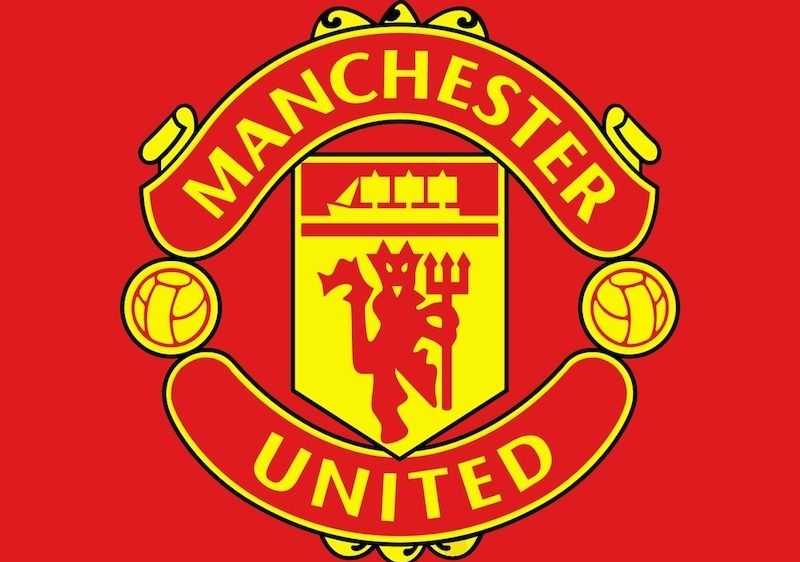 Manchester United- One of the Most Adorable Football Teams in England