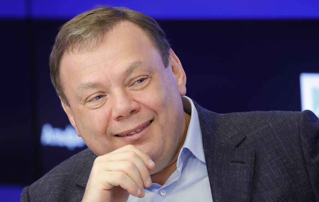 Mikhail Fridman and other wealthy Russians investigated in the Malta EU citizenship scheme