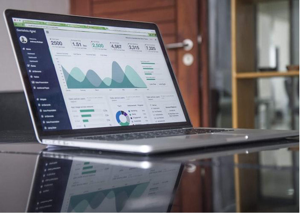 Things To Know About Tableau Certification