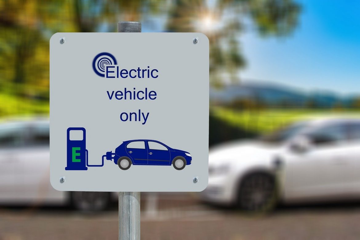 The future is electric so along with CAZ, the government needs an efficient electric charging infrastructure roll out suggests motoring insiders
