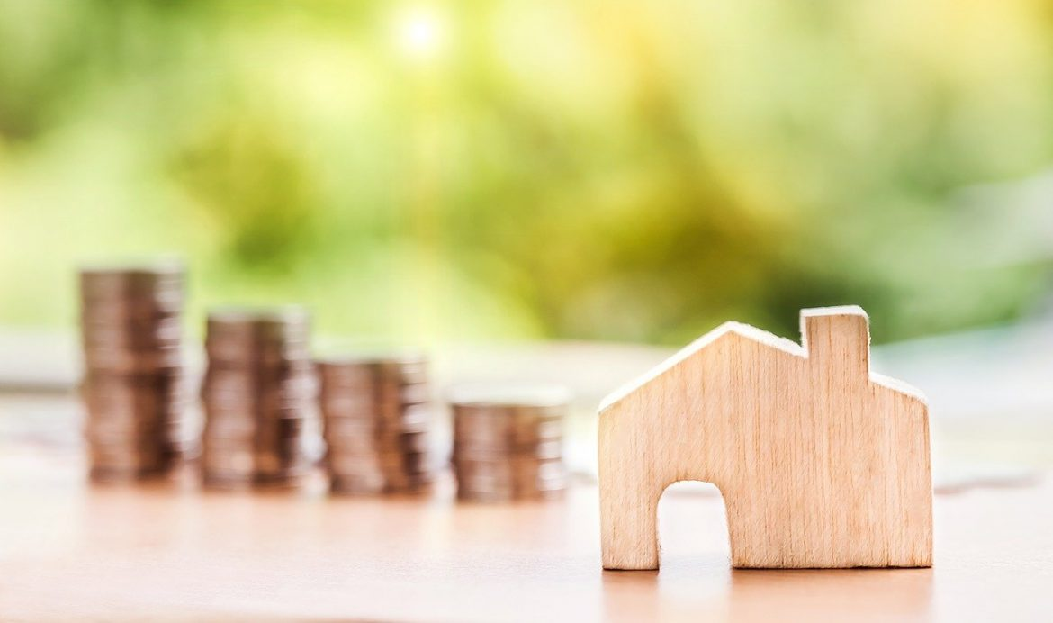 Why property investments are a safe choice during the current pandemic