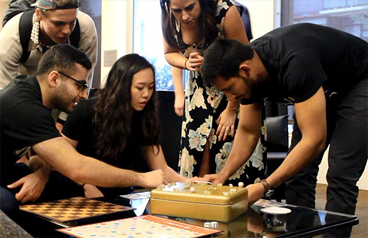 10 Reasons An Escape Room Is the Best Team Building Activity