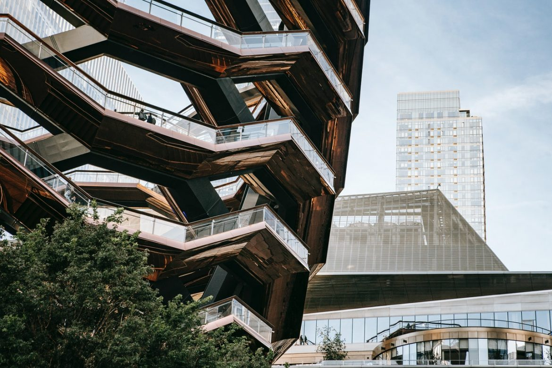 Zuneth Sattar: Commercial UK Property Market Bounces Back After Covid Crisis