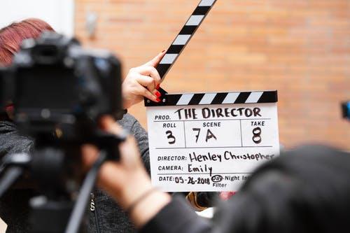 Understanding Investing in Movies