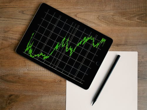 Forex trading in Canada: how to choose the best broker?