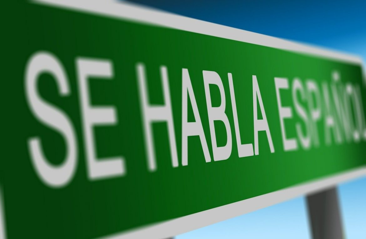 Best Practices for Marketing Hispanic Consumers