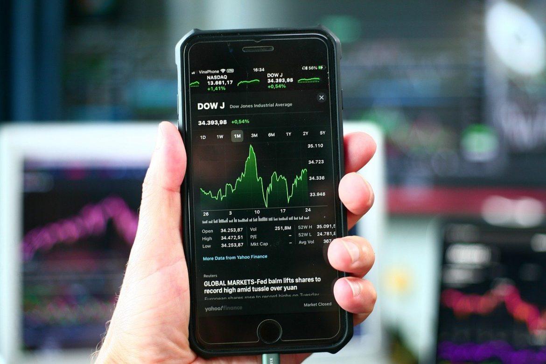 Bitcoin Trader App Can Help You Make Huge Profits