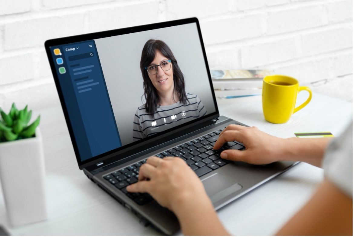 What to look out for when recruiting remotely