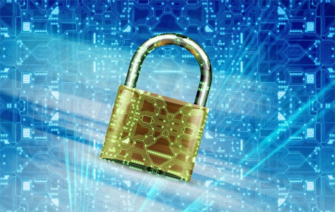 Why integrating IT security and digital development makes sense