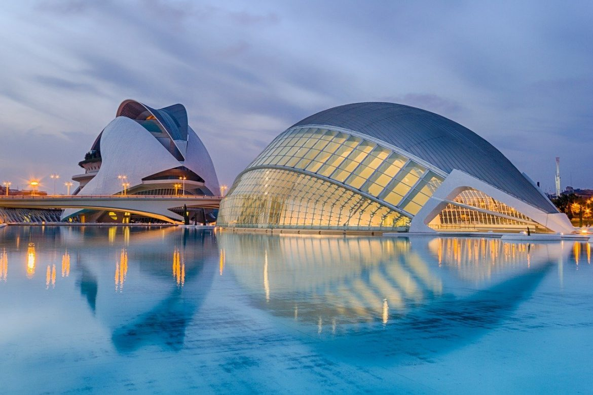 The cheapest cities to live in Spain