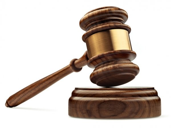 Out of Court Settlements – Admitting Defeat or Sound Business?