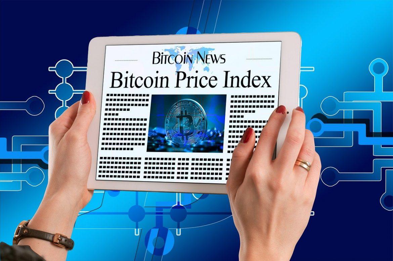 Bitcoin Era to Take Crypto Trading Profit to the Next Level