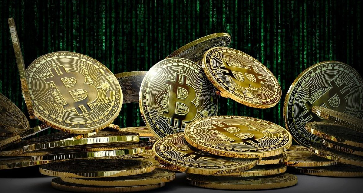 Cash in On the High Success Rate of Bitcoin Bank