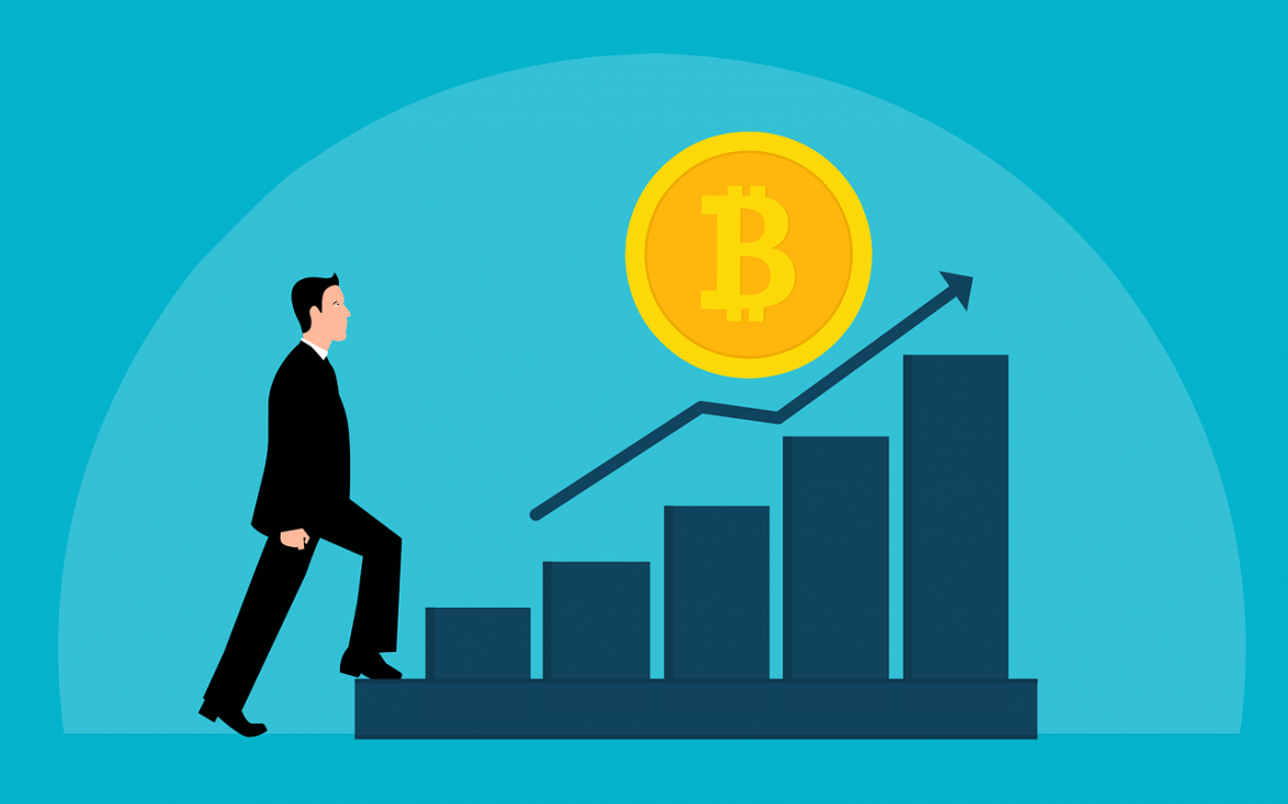 Scale Up Your Earnings with Profitable & Safe Crypto Method App