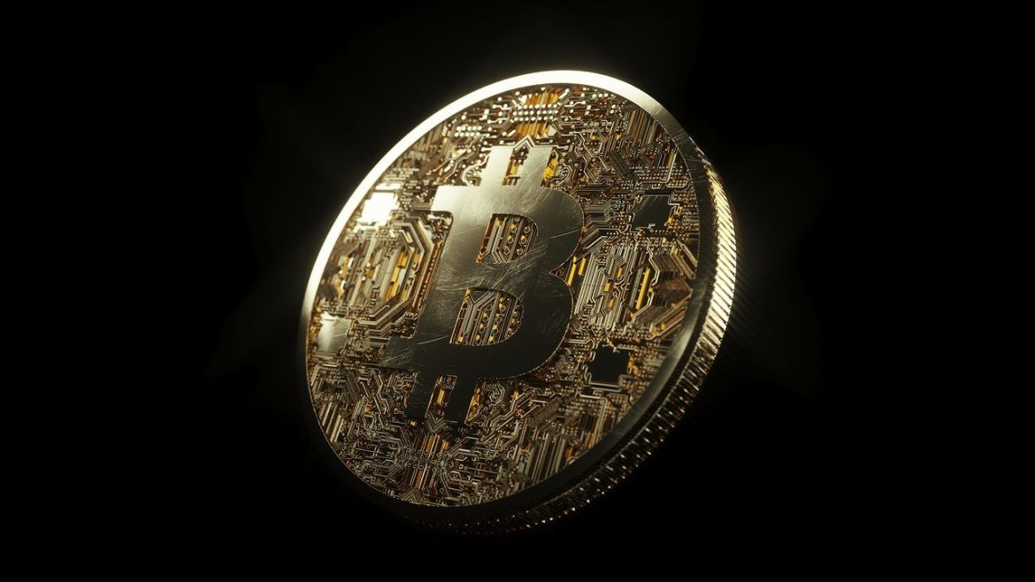 Generate Significant Daily Income Using the Bitcoin Lifestyle App