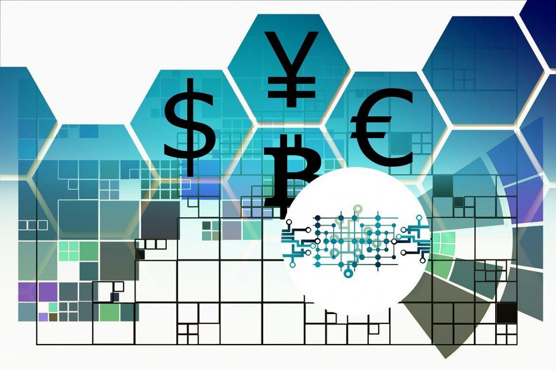 Innovative Bitcoin Blueprint App High Crypto Earnings