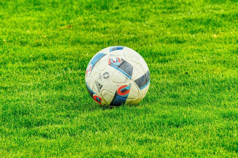 How Gareth Southgate Has Restored Faith In England's Team