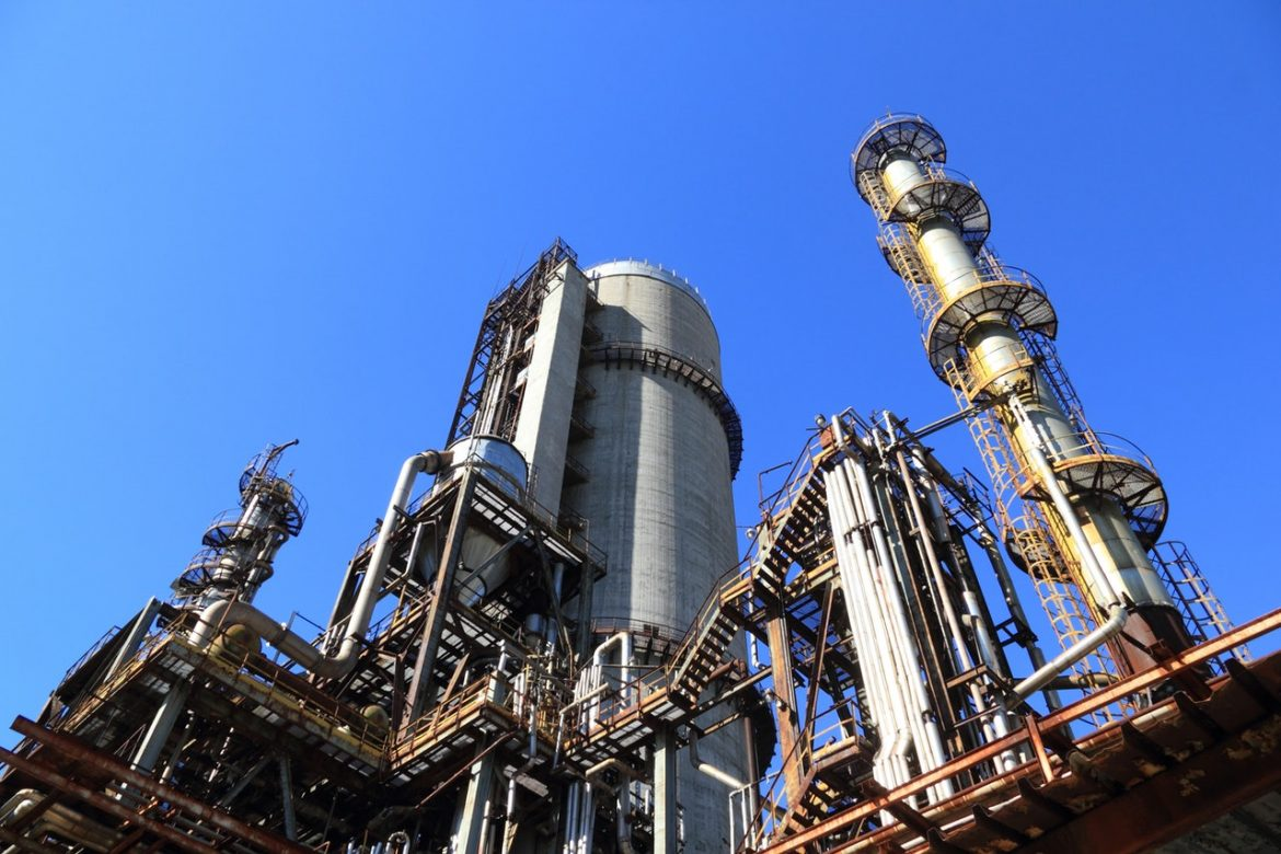 The Importance of Corporate Social Governance for the Extractive Industry
