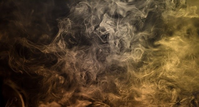 The Dangers of Vaping – Everything That You Need to Know About It