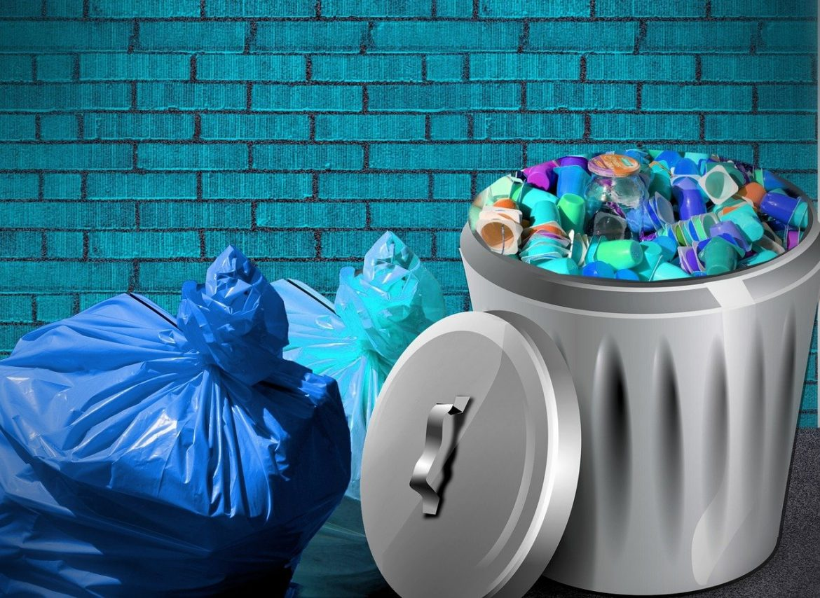 Domestic and Commercial Rubbish Removal Service