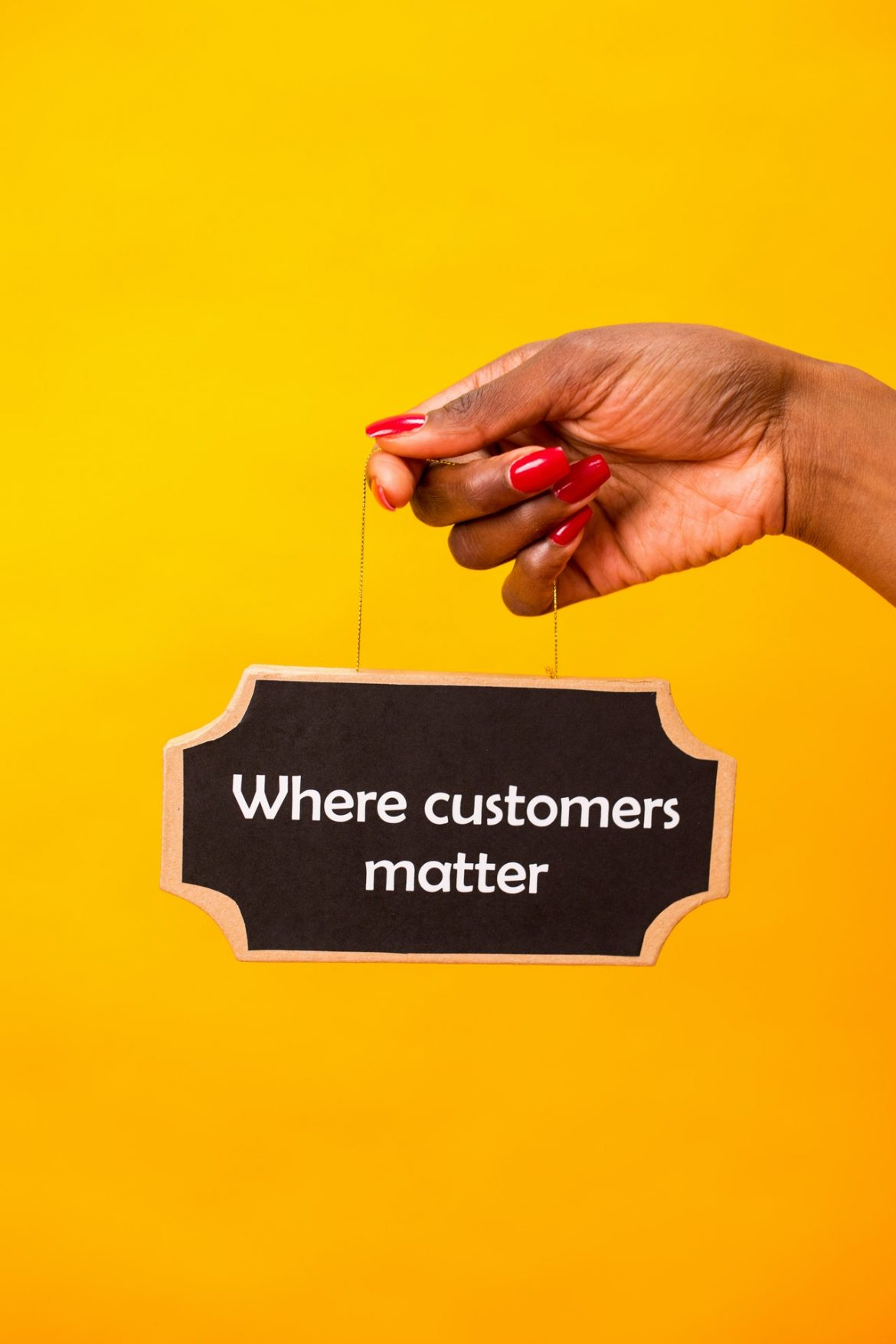 4 Things to Have That Will Protect Customers in Your New Store