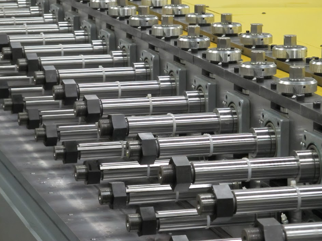 Finding a Nonconventional Machining Machine Shop