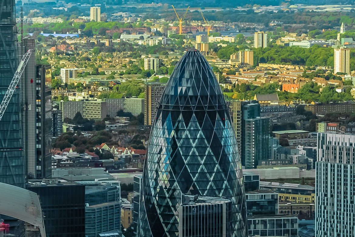 Top 5 Tips to Negotiate Your Rent in London