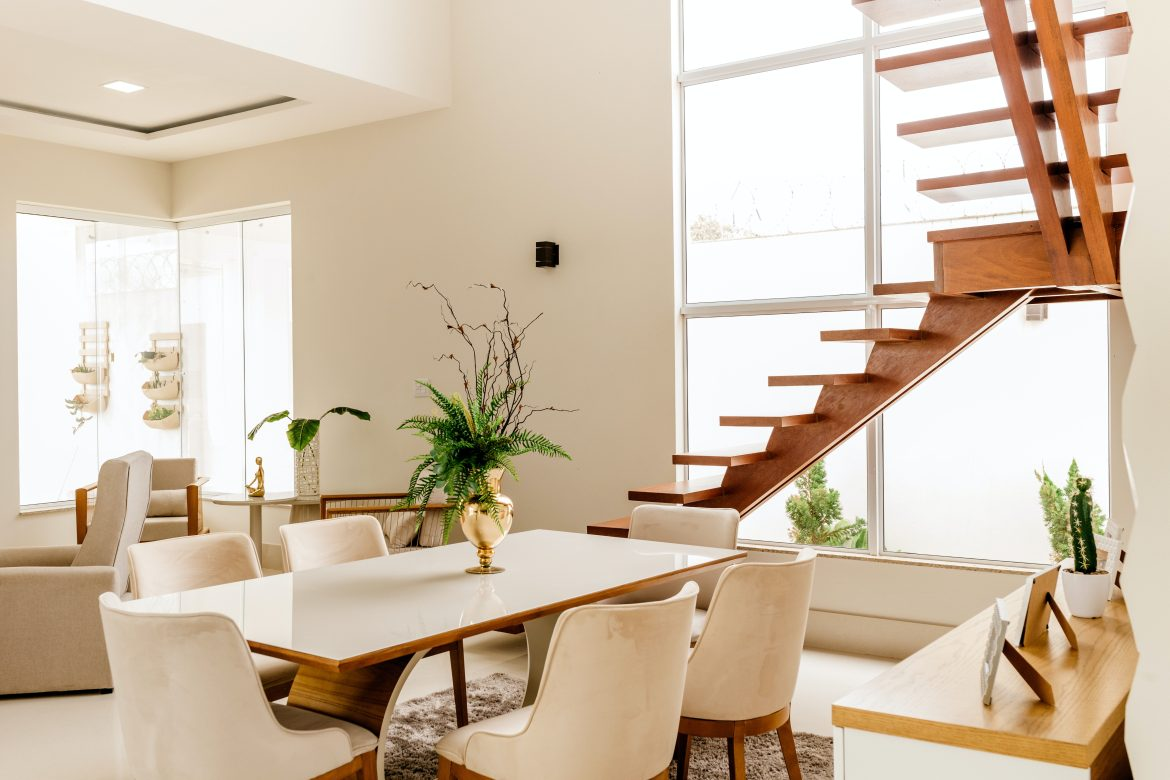 Top 5 tips to increase the rental value of your property