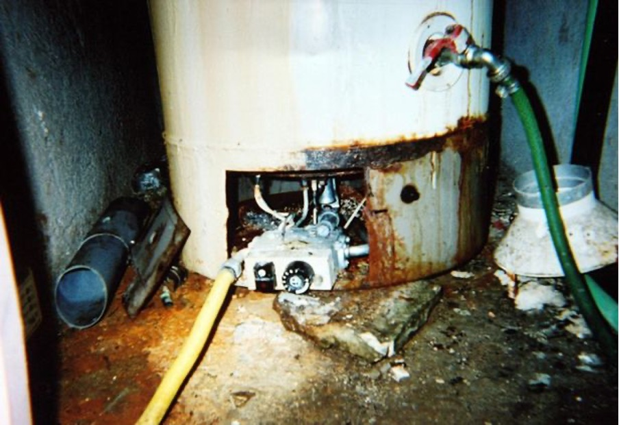 5 Signs You Need to Repair your Boiler
