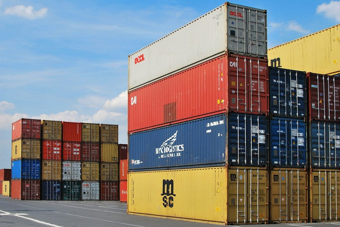 What to Consider When Importing Stock from Abroad for Your Business