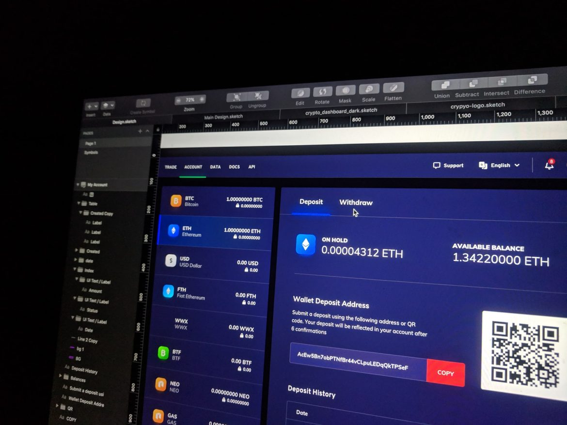 EXPLOIT THE GREATEST SHORTCUT TO FINANCIAL FREEDOM WITH BITCOIN RUSH AND BITCOIN CODE NORWAY TRADING APPS