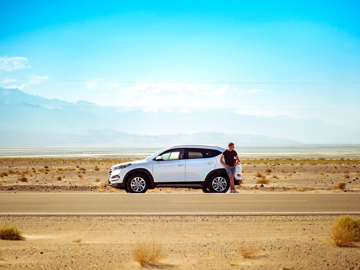 Most popular type of car loans