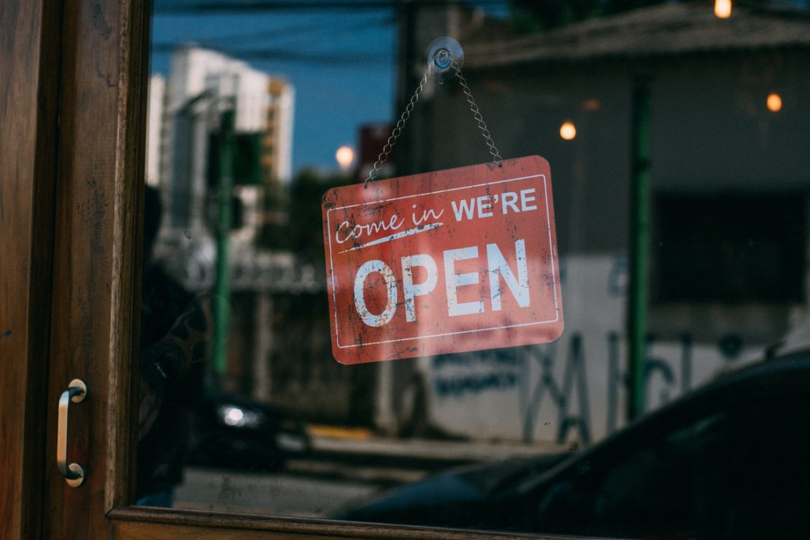 Ten Terms All SMEs Need to Know